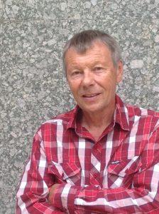 Thomas Spielmann
